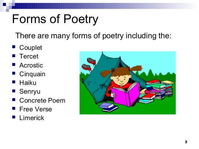 poetry-types-of-poems-2-638 Usual Form Poem Example on funny limerick, funny couplet,