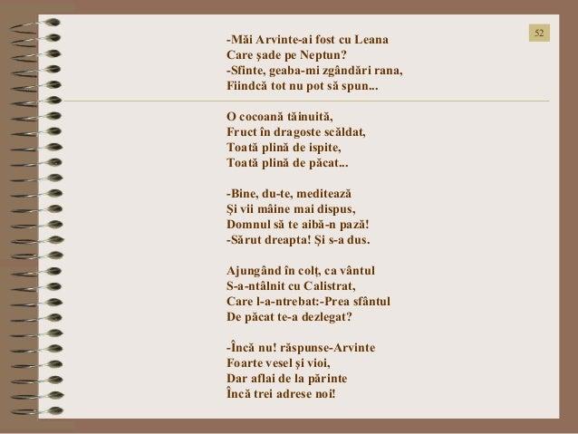 Poezii de dragoste scurte cu rima