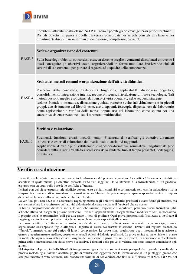 sistemi dinamici introduzione allanalisi e primi strumenti di controllo ecsuvpux