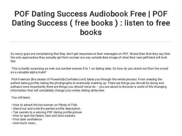 perfekt online dating profil puaHalo nå multiplayer matchmaking fusk