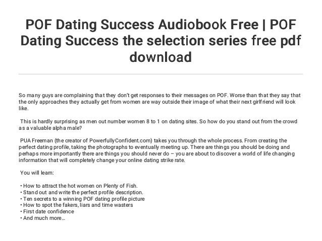 gratis sort hiv dating