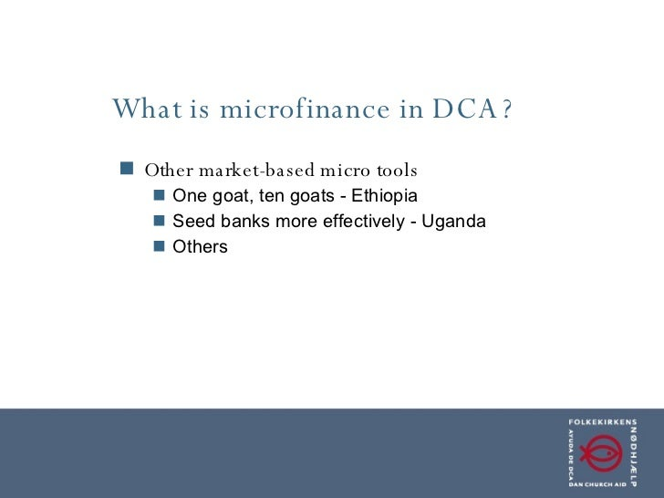 literature review on microfinance institutions in uganda Financial performance in the selected microfinance institutions in uganda  in the selected microfinance institutions in  a review of the literature on.