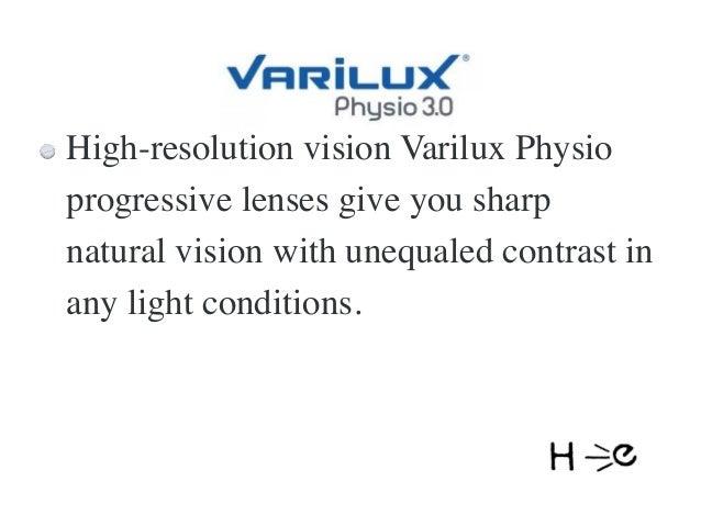 b9a591208ab Pogressive additional lenses