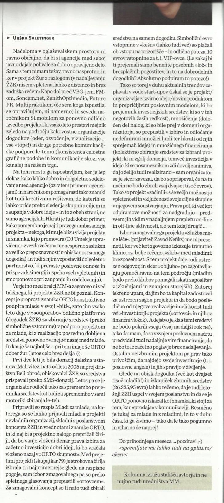 Pohvala z razlogom_Marketing Magazin_okt2012_st.377_str.18