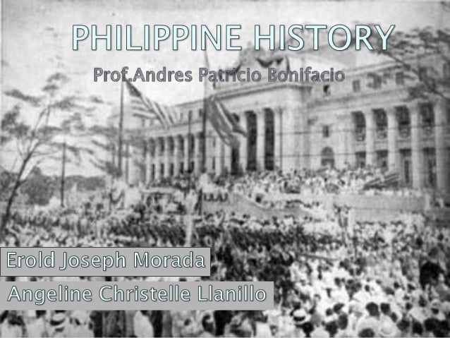  The Philippine Commonwealth was created by the Tydings- McDuffie Act, which was approved by the U.S. Congress in 1934. W...