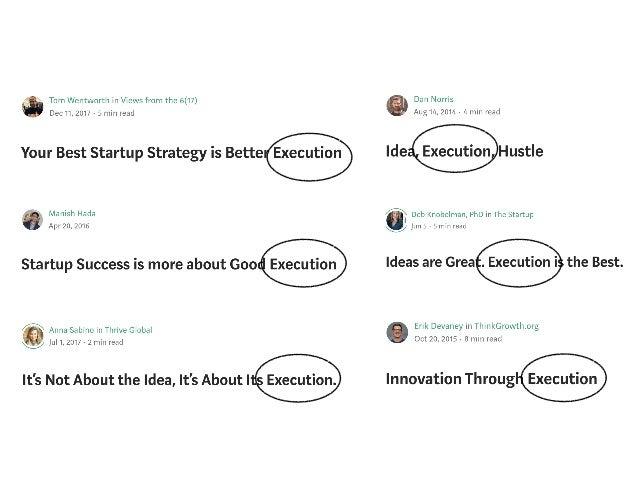 The Startup Operating System Slide 2