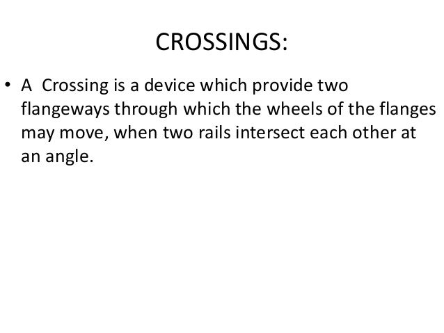 crossing at the bar meaning Crossing the bar: crossing the bar, short poem by alfred, lord tennyson, written in 1889 at age 80, three years before he died and published in the collection demeter.