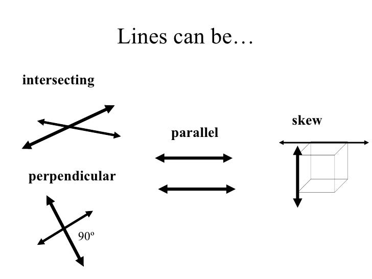 Parallel And Perpendicular Lines Worksheet Geometry 001 - Parallel And Perpendicular Lines Worksheet Geometry