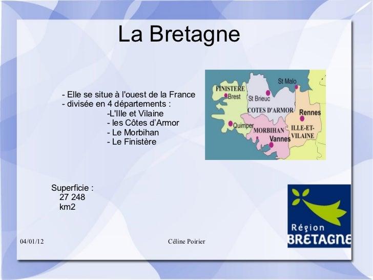 la_bretagne  Slide 2