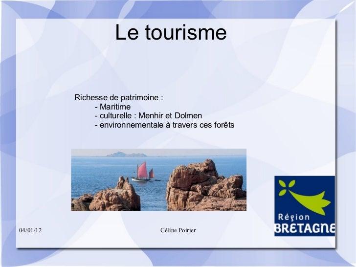 la_bretagne  Slide 3