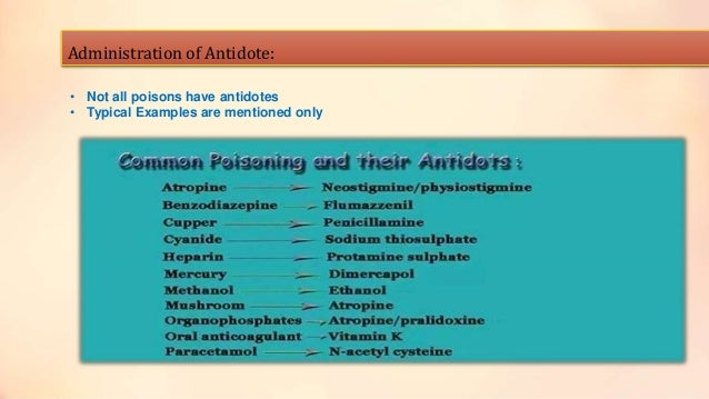 botulism case study An indiana husband and wife, both feeling ill, went to separate hospitals to be examined, and several potential diagnoses were suggested a few days later, on july 11, 2008, both patients were evaluated at the same hospital.