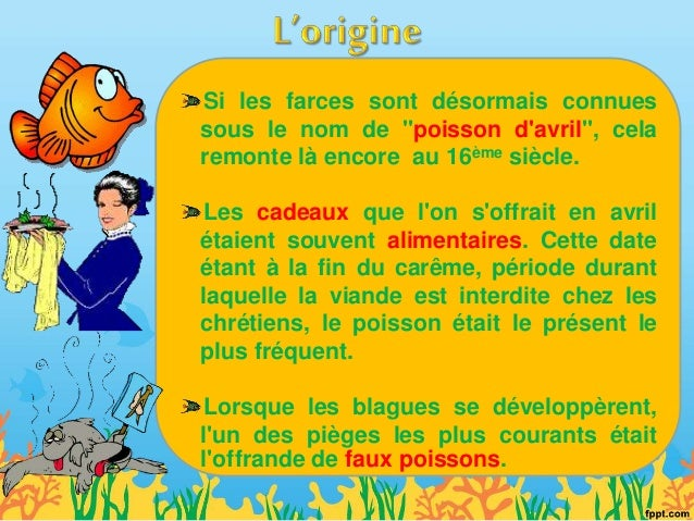 Poisson d 39 avril 2017 - Date du careme 2017 ...