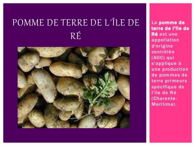 BEURRE D´ÉCHIRÉ Beurre d'Échiré is an AOC butter made by a cooperative, Société de Laiterie Coopérative d'Échiré, that pro...