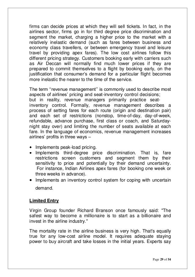cover letter for revised manuscript sample - cover letter format for submission of manuscript