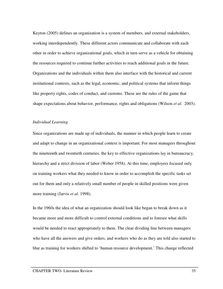 essay on communication pdf