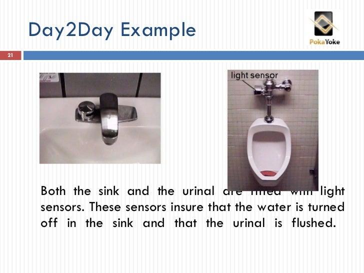 HD wallpapers square bathroom sinks