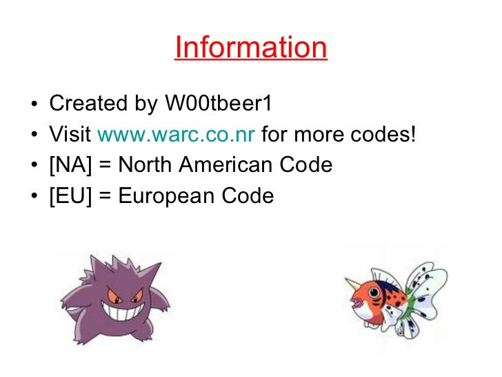 how to find action replay codes