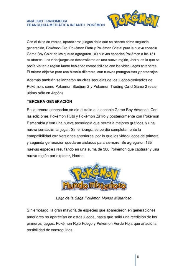 Atractivo Color Pokemon Por Número Foto - Dibujos Para Colorear En ...