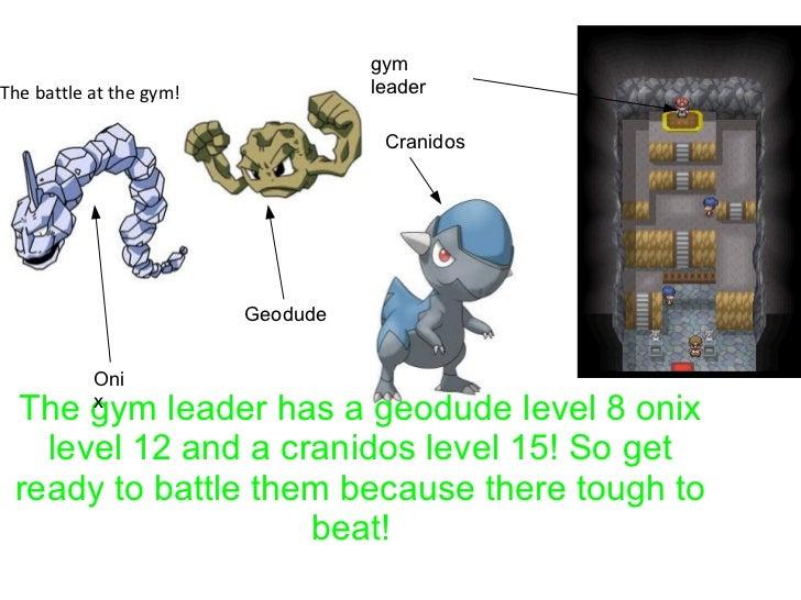 Pokemon diamond and pearl walkthrough!
