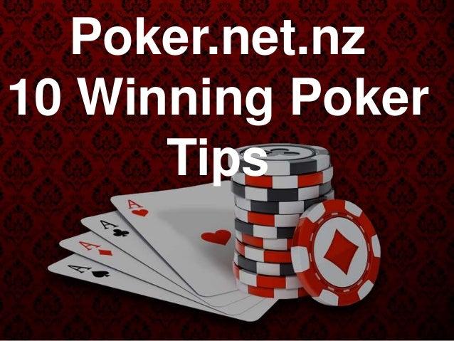 Idn Pokermania88 Daftar Situs Agen Judi Idn Poker88 Online 2020 Fly Interchange Inc