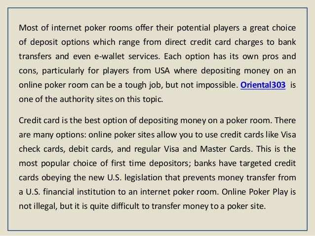Poker Asia Oriental Amp Domino Online Game