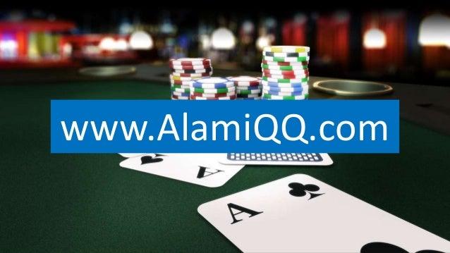Poker Deposit 5000 Alamiqq Com