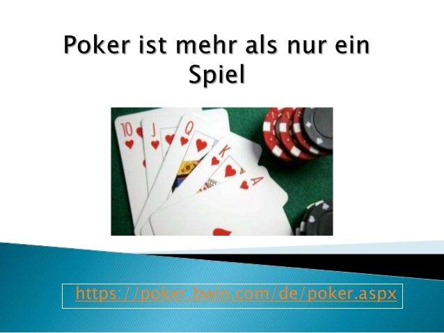 https://poker.bwin.com/de/poker.aspx