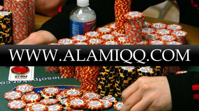 Poker Online Android Apk Poker Online Android Uang Asli Download Po
