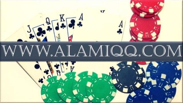 Poker Online Real Money Alamiqq Com
