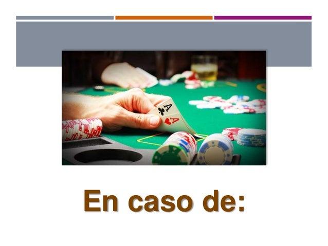 Poker como jugar texas holdem