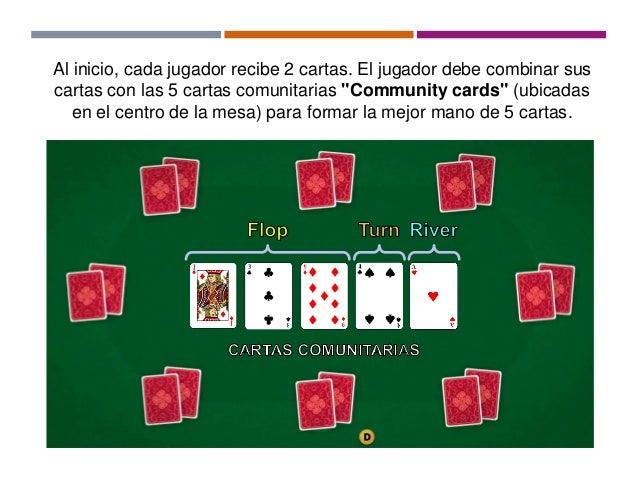 Download texas holdem poker untuk nokia e63
