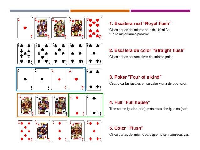 Raja poker indonesia