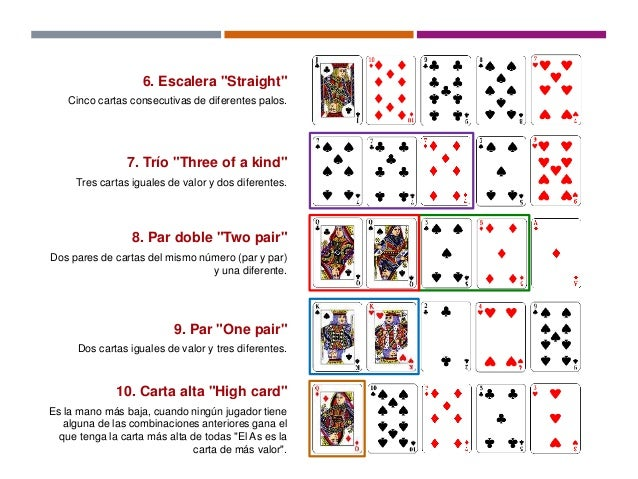 Hippodrome casino london online
