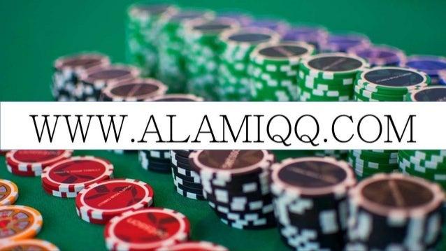 Poker Online Uang Asli Terbaik Poker Online Uang Asli Indonesia Pok