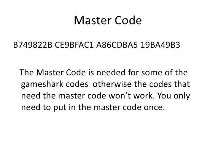 pokemon sapphire gameshark codes - 728×546