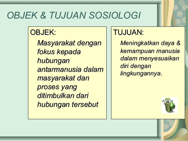 pokok pokok pikiran max weber the theory Maximilian karl emil max weber was a german sociologist, philosopher, jurist,  and political economist his ideas profoundly influenced social theory and.