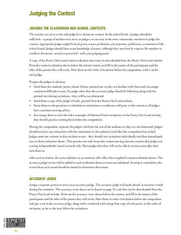 Invitation letter to judge a dance contest choice image sample invitation letter to judge a dance competition choice image sample invitation letter judge beauty pageant stopboris Choice Image