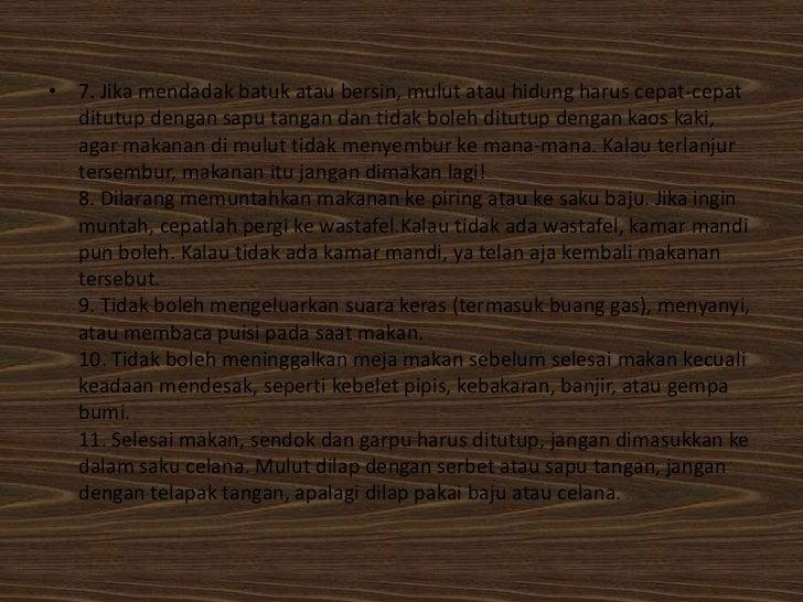 Image Result For Tertawa