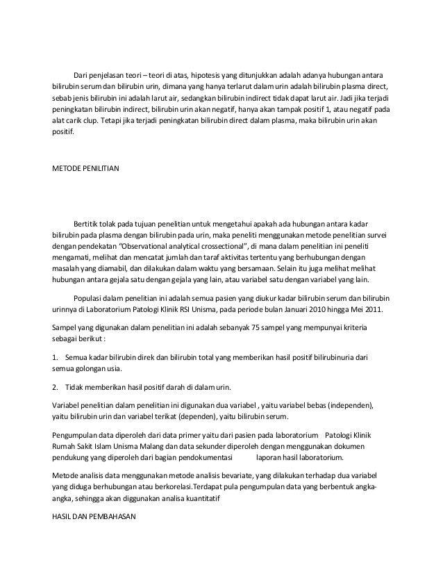 Pengertian Direct and Indirect Speech dalam Bahasa Inggris + Contoh kalimat