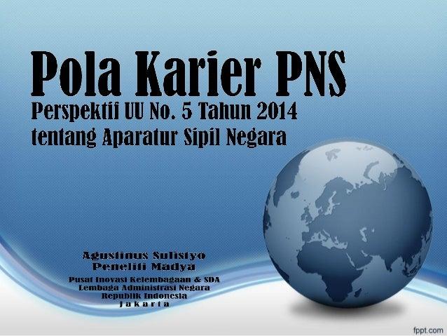 Prologia  Source : Prof. Dr. Sofian Effendi  Posisi strategis  Potensi PDB  Indeks Efetivitas Pemerintahan