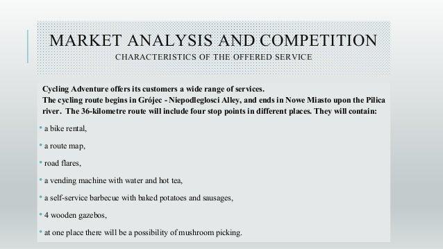 How to Write a Vending Machine Business Plan