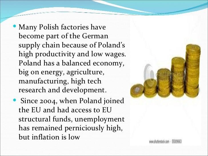 Poland pest