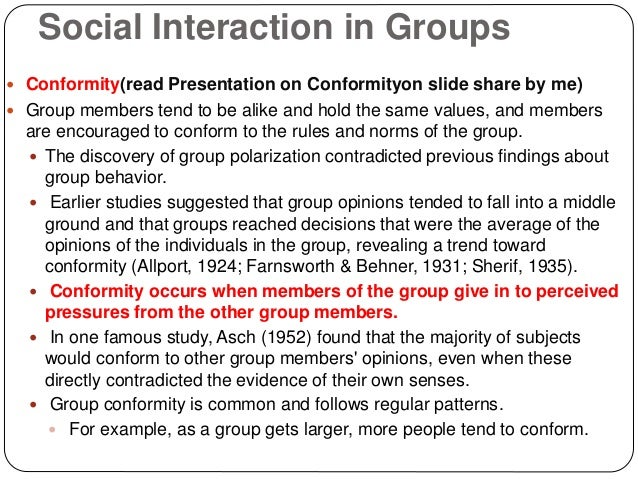 group polarisation If you are going to one day hear what a jury is going to say about your case it may be a good idea for you to learn about group polarization juries have been shown to polarize in experimental settings, juries generate punitive damage awards that are systematically higher than the predeliberation median of jurors.