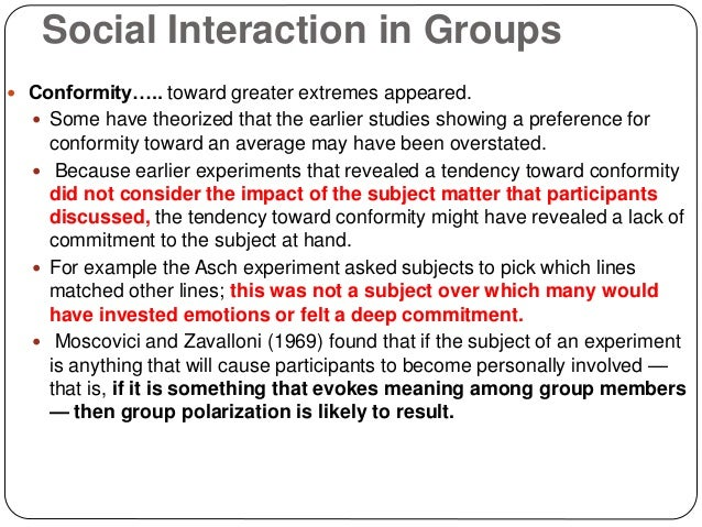 group polarization Group polarization (division): group polarization is the tendency of people to make decisions that are more extreme when they are in a group, as opposed to a.