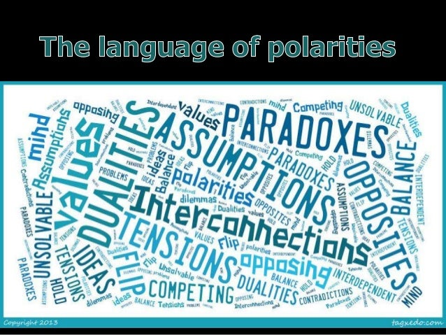 an introduction to the analysis of menos paradox 1 plato's apology of socrates how you, men of athens, have been affected by my accusers, i do 17a not know 1for my part, even i nearly forgot myself because of.