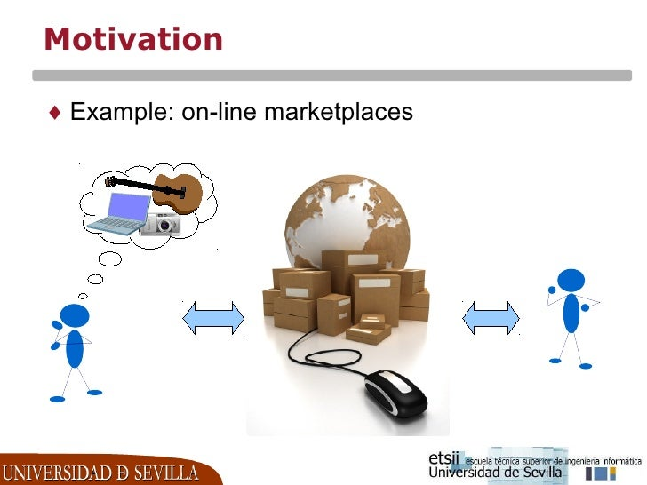 logistics outsourcing relationships measurement antecedents and effects