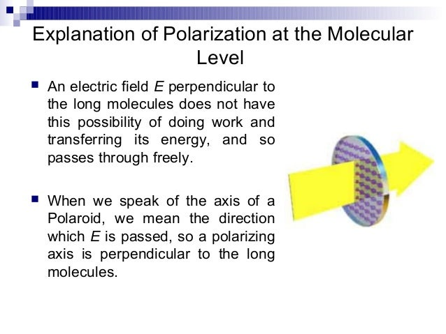 63d44dfedc48 Polarization and it s application in Ophthalmology