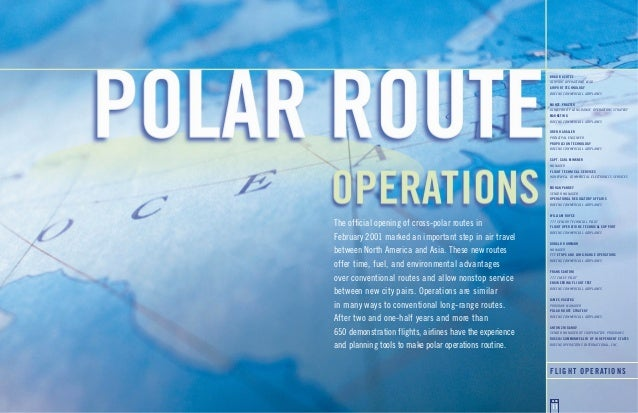 BRAD BACHTEL AIRPORT OPERATIONS LEAD AIRPORT TECHNOLOGY BOEING COMMERCIAL AIRPLANES MONTE FRAZIER DIRECTOR OF LONG-RANGE O...