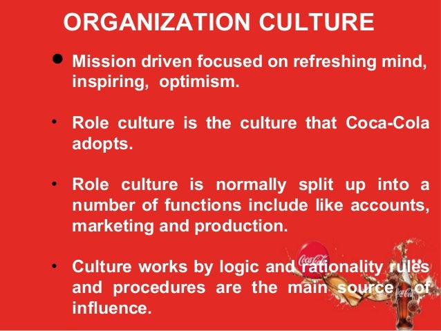 corporate management in action coca cola This paper performs a strategic analysis of the coca-cola company, a leader in the beverage industry coca-cola, the world's leading soft drink maker action for health cross thematic materials action for health project documentation more.