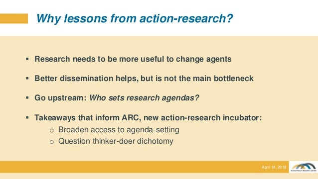 The political construction of accountability keywords: lessons from action-research (Professor Jonathan Fox) Slide 2